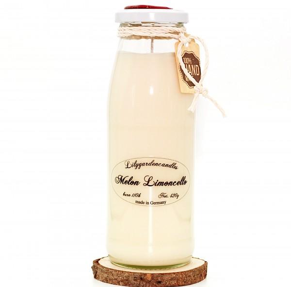 Melon Limoncello Milk Bottle XL